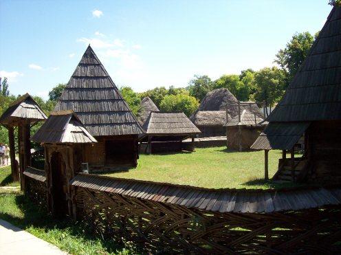 Muzeul_Satului_Bucuresti
