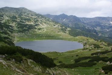 blog lacul Zanoaga