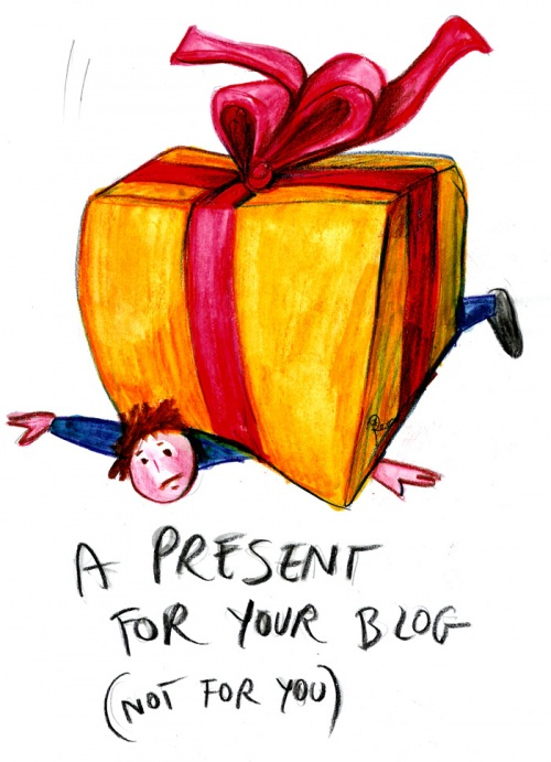 a-present-for-your-blog