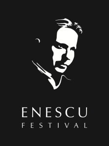Sigla Festivalului George Enescu