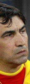 Victor Piţurcă, un antrenor prea bun pentru o naţională atât de slabă