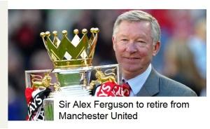 Printscreen de pe site-ul BBC