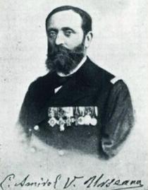 Amiral Urseanu