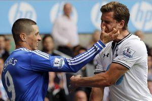 Tottenham-Hotspur-v-Chelsea-Premier-League-2314810