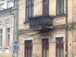 balcon1