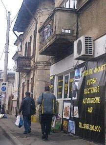 balcon4'