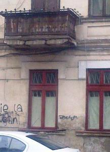 balcon6'
