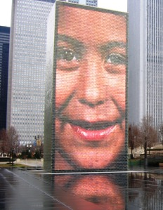 chicago portret11