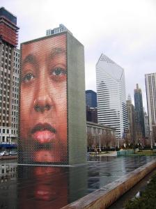 chicago portret2