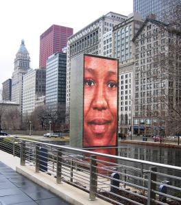 chicago portret4