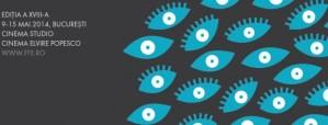 Ochiul FFE