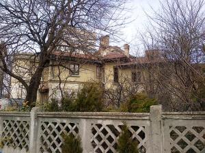 Bucureşti-20150220-01910
