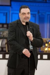 Laurențiu Damian a demisionat din funcția de președinte al Senatului UNATC