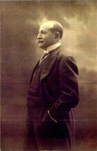 Take Ionescu. Sursa: wikipedia