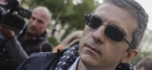 Dan Condrea, patronul Hexi Pharma - moarte violentă într-un accident de mașină